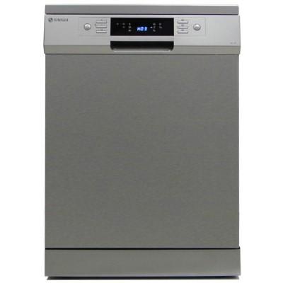 ماشین ظرفشویی اسنوا مدل SW 148W