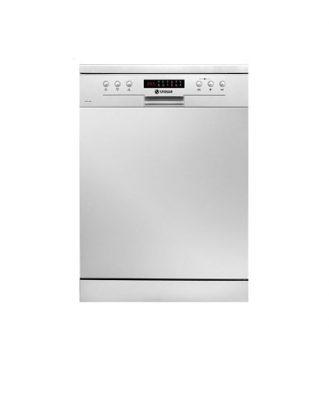 ماشین ظرفشویی اسنوا مدل SWD 146W