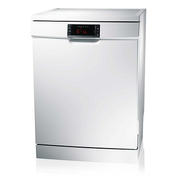 ماشین ظرفشویی سامسونگ مدل D146