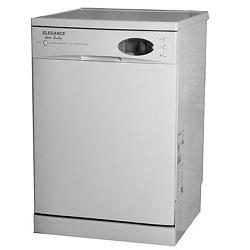 ماشین ظرفشویی 12 نفره الگانس مدل EL9002