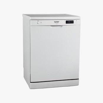 ماشین ظرفشویی الگانس 12 نفره
