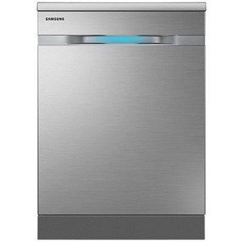 ماشین ظرفشویی d162 سامسونگ