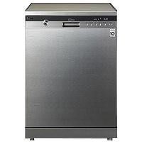 فروش قسطی ماشین ظرفشویی