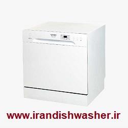 فروش ماشین ظرفشویی