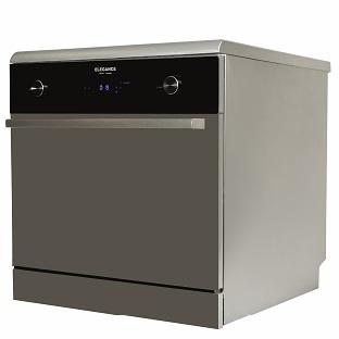 بهترین ماشین ظرفشویی 8 نفره