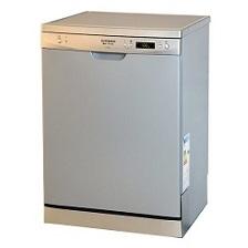 خرید انواع ماشین ظرفشویی
