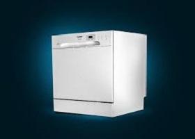 خرید ماشین ظرفشویی الگانس