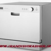 خرید ماشین ظرفشویی رومیزی