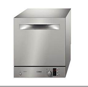 شرکت ماشین ظرفشویی