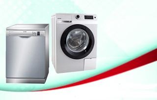 فروشگاه اینترنتی ماشین ظرفشویی