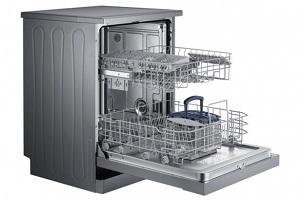 فروش اینترنتی ماشین ظرفشویی بوش