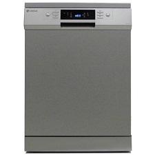 فروش ماشین ظرفشویی اسنوا