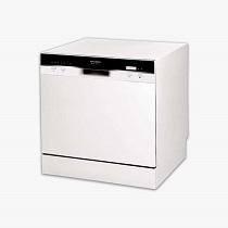 فروش ماشین ظرفشویی دیجیتال
