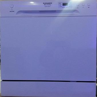 فروش ماشین ظرفشویی رومیزی