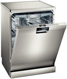 فروش ماشین ظرفشویی 14 نفره