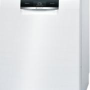 قیمت ماشین ظرفشویی بوش دیجیتال