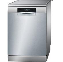 قیمت ماشین ظرفشویی دیجیتال بوش