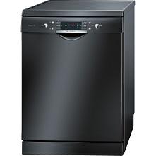 قیمت ماشین ظرفشویی چهارده نفره بوش