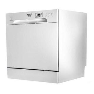 لیست قیمت ماشین ظرفشویی 8 نفره