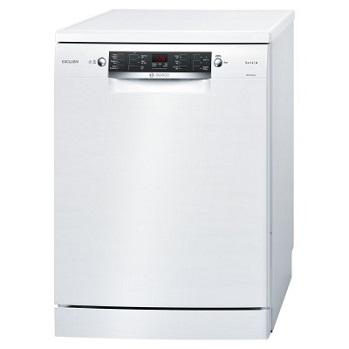ماشین ظرفشویی بوش مدل 46MW01