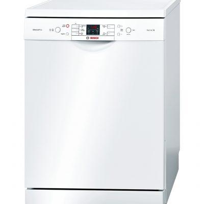 ماشین ظرفشویی بوش مدل 5802 M