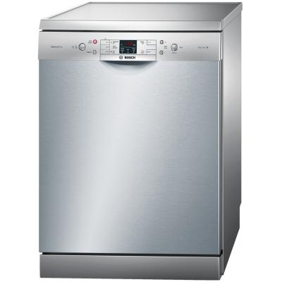 ماشین ظرفشویی بوش مدل 58M08