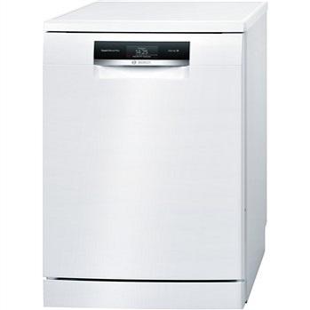 ماشین ظرفشویی بوش مدل 88TW01