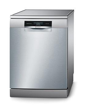 ماشین ظرفشویی بوش 88TI01