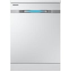 بهترین ماشین ظرفشویی سامسونگ