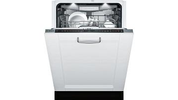 خرید بهترین ماشین ظرفشویی بوش
