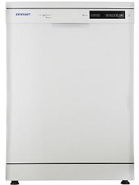 خرید ماشین ظرفشویی زیرووات 16 نفره