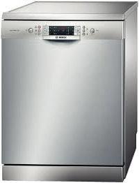 ماشین ظرفشویی 14 نفره بوش ایستاده قیمت