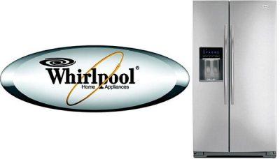 سایت محصولات ویرپول