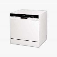 فروش اینترنتی ماشین ظرفشویی رومیزی