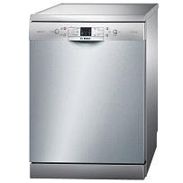 فروش ماشین ظرفشویی آلمانی