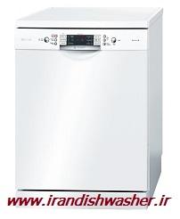 فروش ماشین ظرفشویی ایرانی
