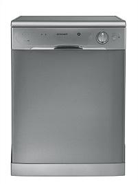 فروش ماشین ظرفشویی زیرووات