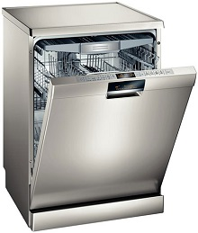 قیمت فروش ماشین ظرفشویی بوش