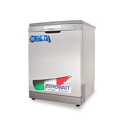 قیمت ماشین ظرفشویی ایتالیایی