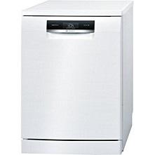 قیمت ماشین ظرفشویی بوش