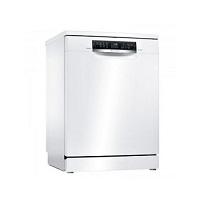 قیمت ماشین ظرفشویی بوش سری 6 ایستاده