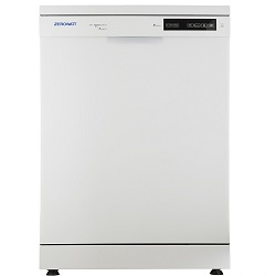 قیمت ماشین ظرفشویی زیرووات ایتالیا