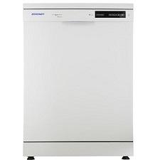 فروش ماشین ظرفشویی زیرووات 16 نفره
