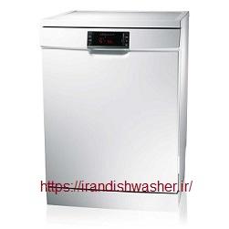 قیمت ماشین ظرفشویی سامسونگ ایستاده مدل d146