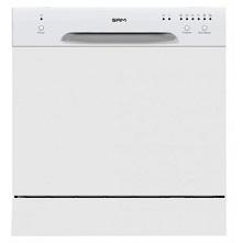 قیمت ماشین ظرفشویی سری 8 بوش روکابینتی