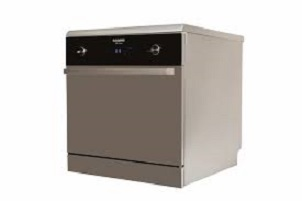 قیمت ماشین ظرفشویی مارک الگانس