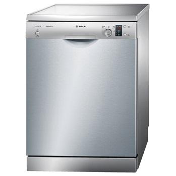 ماشین ظرفشویی بوش مدل 40C02