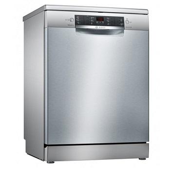 ماشین ظرفشویی بوش مدل 45II01