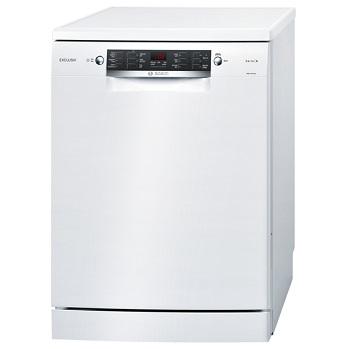 ماشین ظرفشویی بوش مدل 45IW01