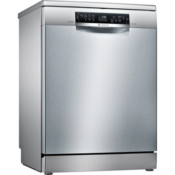ماشین ظرفشویی بوش مدل 67TI02